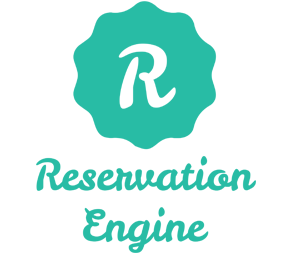 (c) Reservationengine.net
